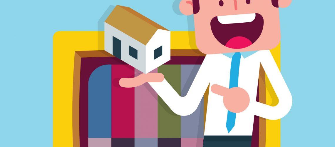 dicas-mkt-digital-imobiliario