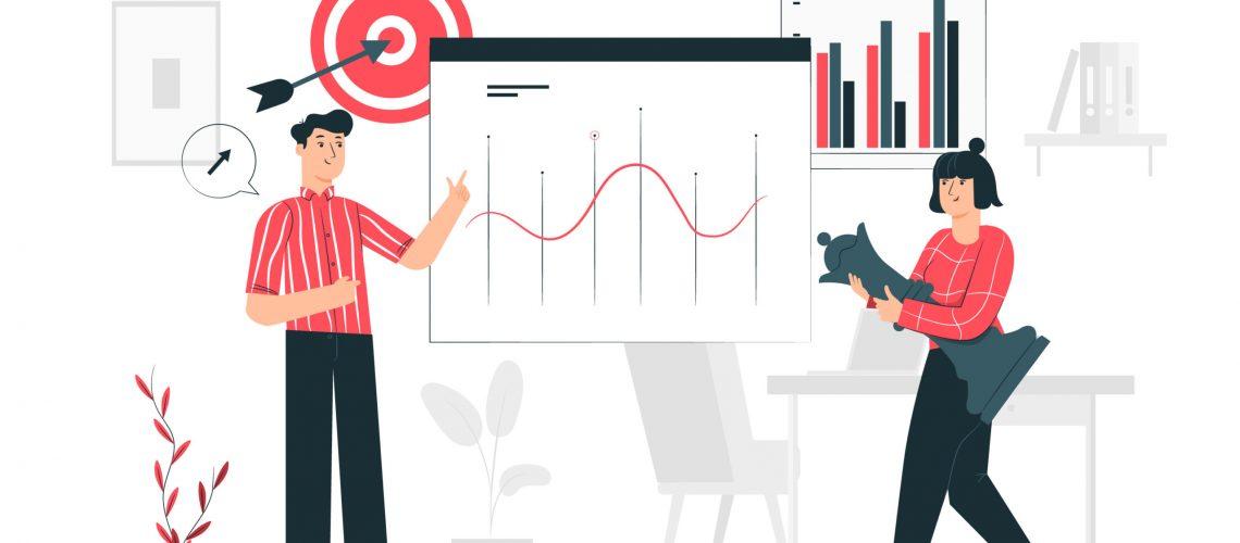 metricas-marketing-digital