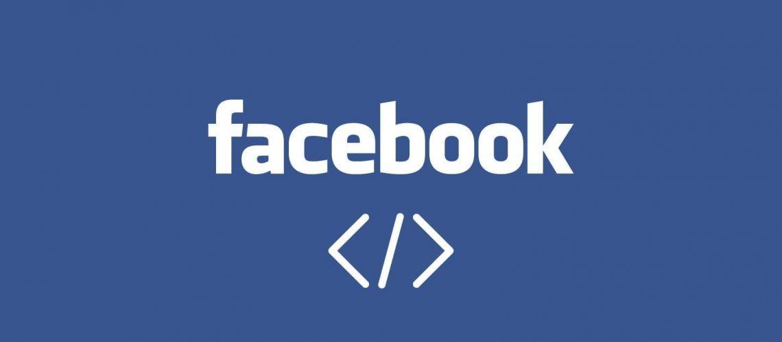 pixel-facebook-ads-capa